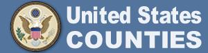 United States Awards Issued